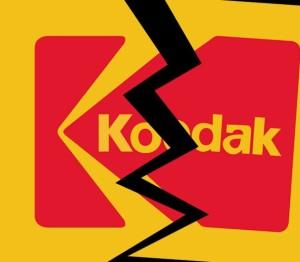 kodak_bankrupt-300x262